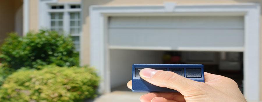 Garage Door Install Specialist Fountain Hills